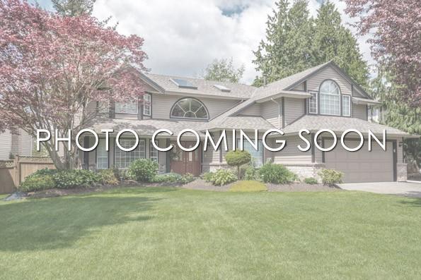 321 - Kennedy Rd E, Markham,  Condo Apt,  for sale, , Chris  Hinov, HomeLife/Cimerman Real Estate Ltd., Brokerage*