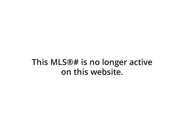 MLS #: W4267733,  W4267733, Oakville,  for sale, , Chris  Hinov, HomeLife/Cimerman Real Estate Ltd., Brokerage*
